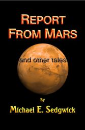 Report from Mars